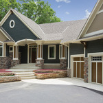 tjb_homes_virtual_profile_slider