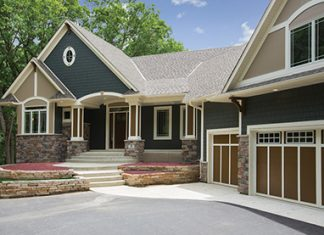tjb_homes_virtual_profile_slider