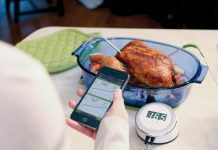 iphone-meat-thermometer