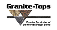 Granite Tops logo