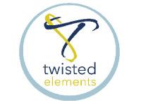 Twisted Elements Logo