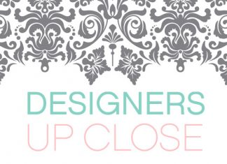 designers-up-close-2014