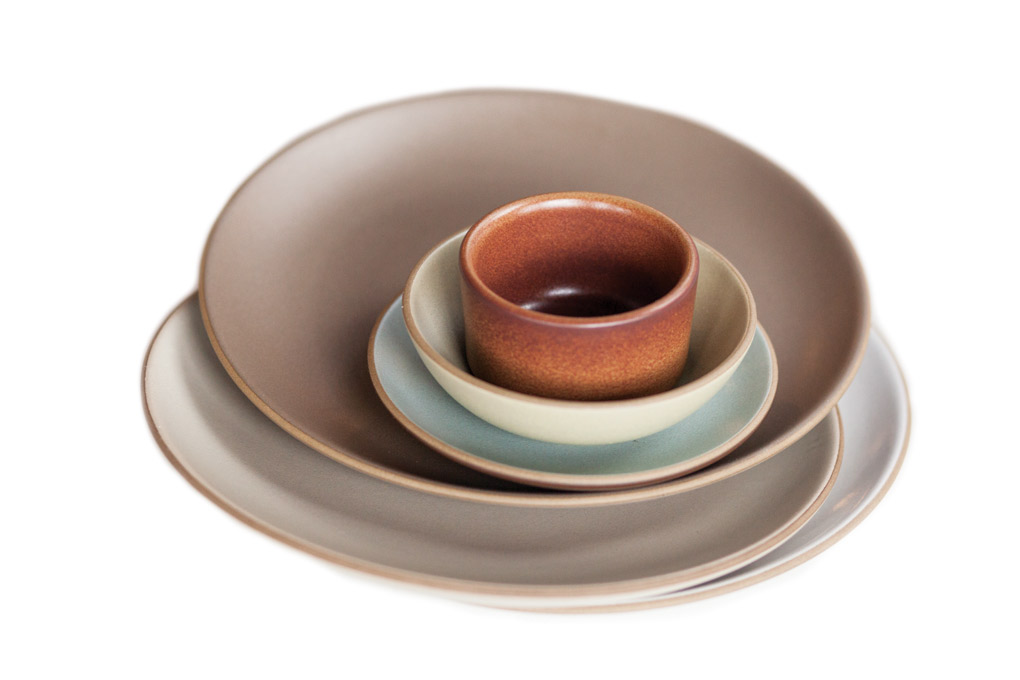 HeyDay-Plates