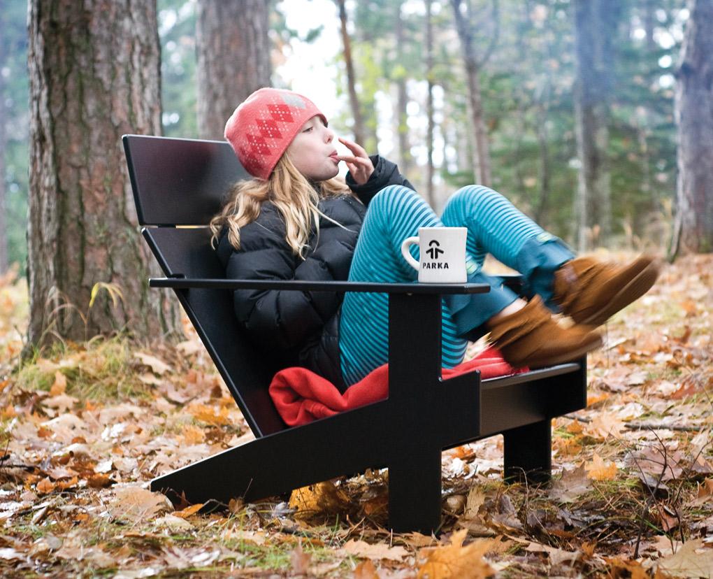 Lolly-Gagger-Chair