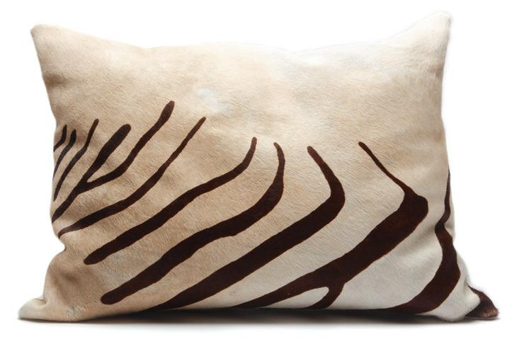 Omforme-pillow