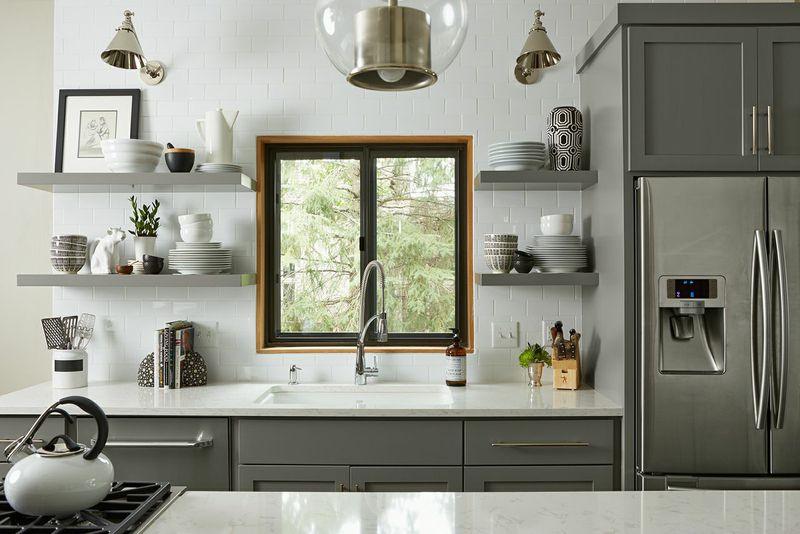 Andrea-Dixon_Fiddlehead-Design-Group_ASID-Kitchen-Tour_Sink_X