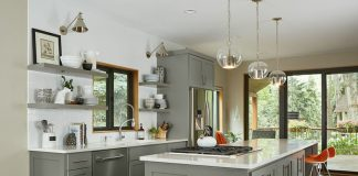 Andrea-Dixon_Fiddlehead-Design-Group_ASID-Kitchen-Tour_island_X