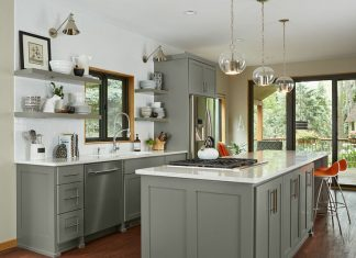 Andrea-Dixon_Fiddlehead-Design-Group_ASID-Kitchen-Tour_island_X