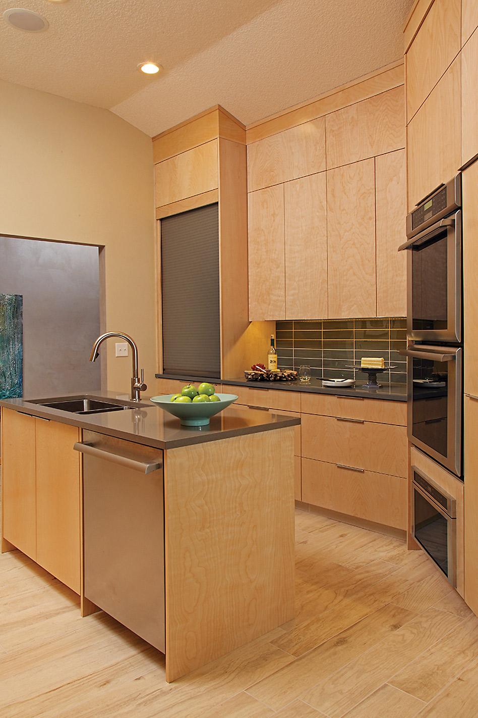 Sheree-Vincent-Fusion-Designed_ASID-Kitchen-Tour_main_X