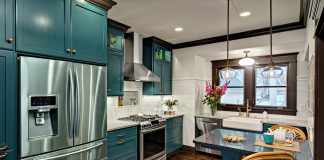 Kathryn-Johnson_ASID-Kitchen-Tour