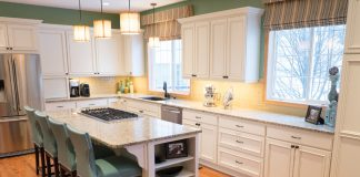 Larson-Design-Build_ASID-Kitchen-Tour_X