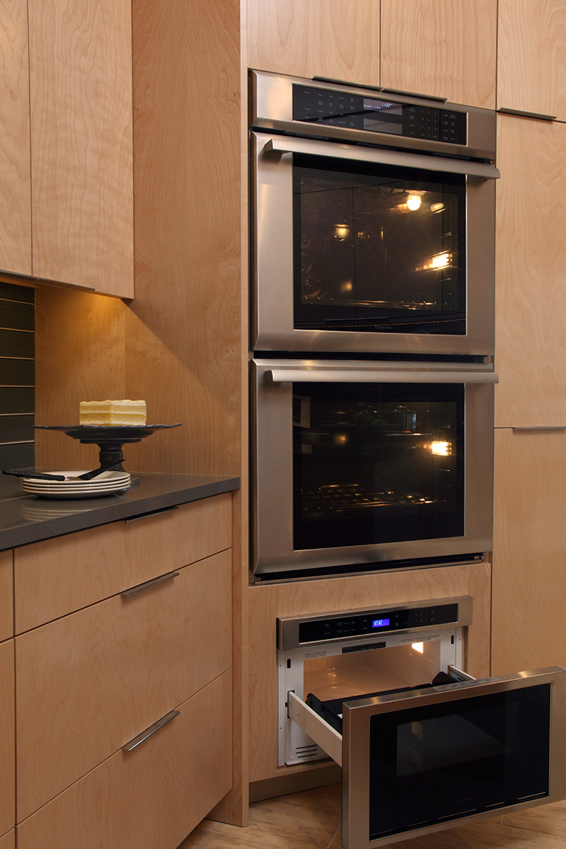 Sheree-Vincent-Fusion-Designed_ASID-Kitchen-Tour_main_oven_X