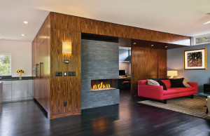 Fireplace_Interior