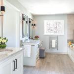 Casa-Verde-Design