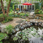 Back-Garden-Pond-Patio
