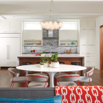 Crocus Hills Kitchen-Interior