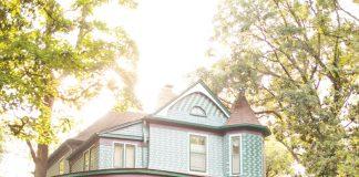 Prospect-Park-Shady-Garden-Home