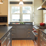 Rehkamp-Larson-Architetcs_Remodel_kitchen-counters