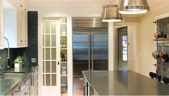 Rehkamp-Larson-Architetcs_Remodel_kitchen-pantry_X