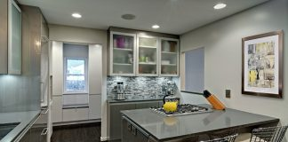 Partners4Design_Kitchen_Island_X