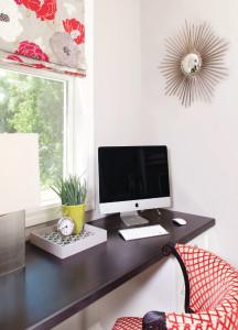Studio_M_Interiors