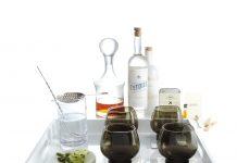 Drink-Bar-Goods