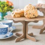 Jamey-Berg_Cake-Stand