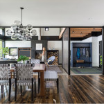 Lakefront-Loft_Dining-Room