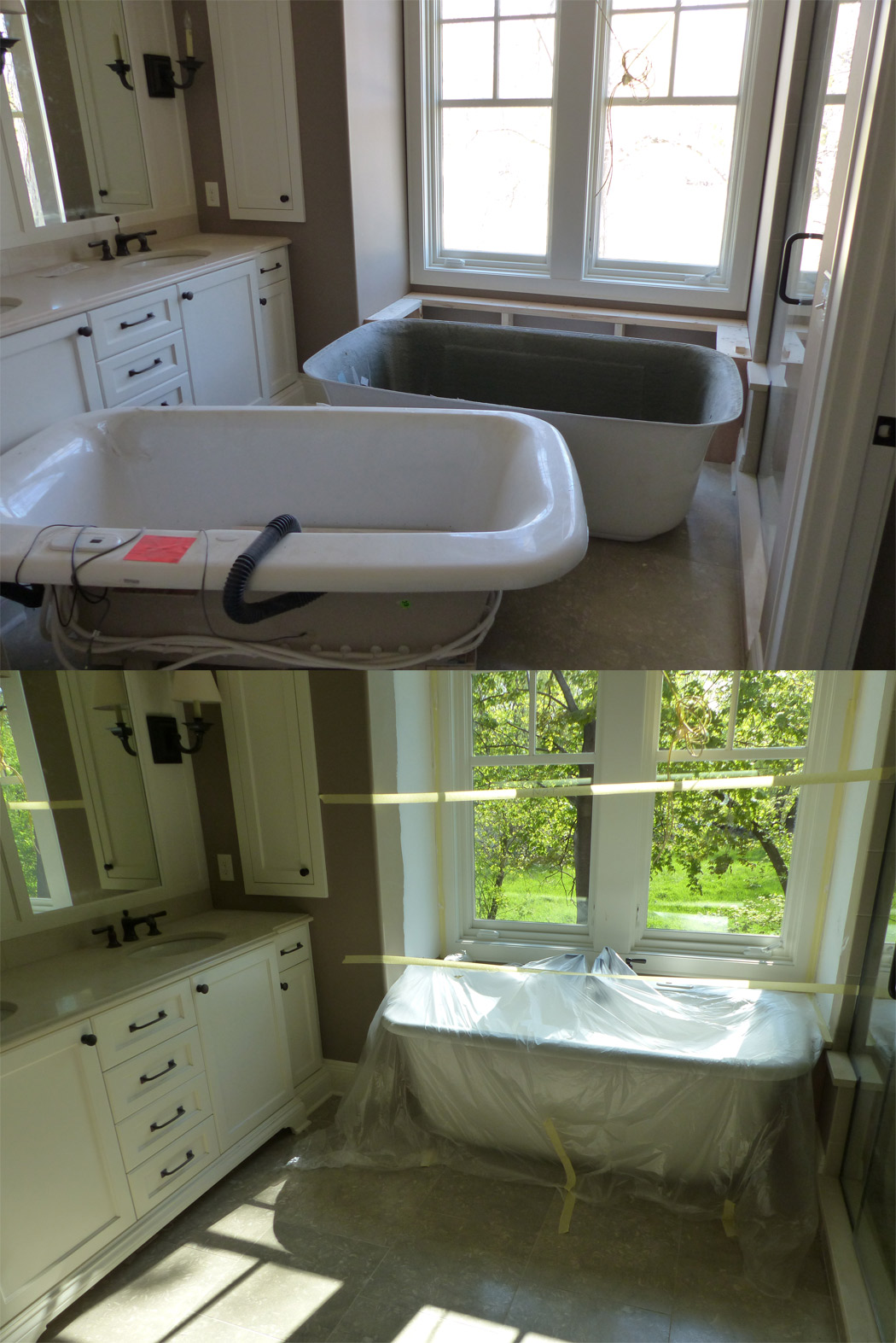 Stonewood_Master-Bath_Before-After