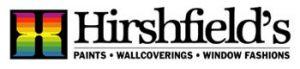 hirsh_logo