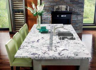 Midwest-Home_The-Enduring-Kitchen_Countertop