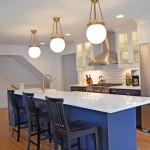 Highmark Kitchen - After