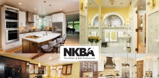 NKBA Guide to Good Design