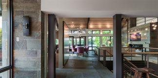 Sarah-Nettleson-Architects