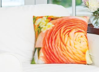 Barbara-Obrien_Floral-Print-Pillow