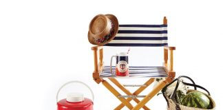 Finds_Sports-Product_Chair-and-Cooler