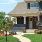 Luxury-Home-Tour_Carl-Hansen_Home-Front-Porch
