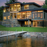 Luxury-Home-Tour_Denali_Windows_Lake-View