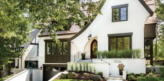 Luxury-Home-Tour_Detail_Design_White-Tudor