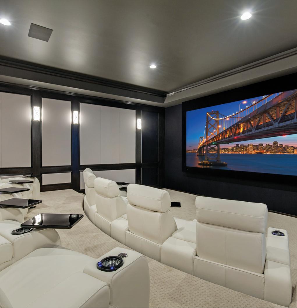 Luxury Home Tour 2015 A Divine Custom Home In Stillwater
