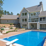Luxury-Home-Tour_Divine_Pool-Rear-Exterior