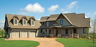 Luxury-Home-Tour_Highmark_Driveway_Exterior
