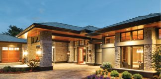 Luxury-Home-Tour_Lenzen_Stone_Fountain_Entry