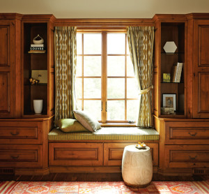 Revision_Custom-Cabinet_Reading-Nook