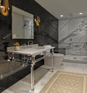 Revision_Marble-Bath