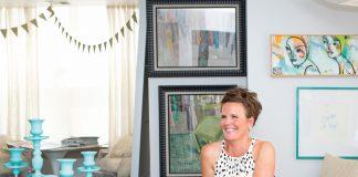StyleMaker-Anne-Cramer