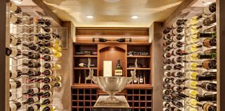 Studio-M-Interiors_Harbor_Cellar_X