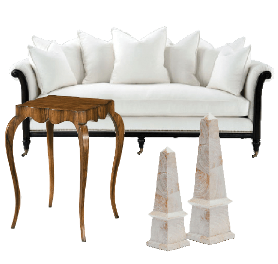 don 39 t miss the american society of interior designers sample sale. Black Bedroom Furniture Sets. Home Design Ideas