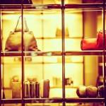 Handbags-Store