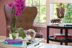 img_2015-09_Stylist_Secret_Coffee-Table_Interior_G
